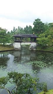 20170916修学院離宮(その81)