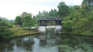 20170916修学院離宮(その83)