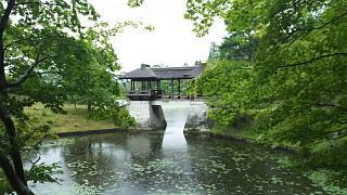 20170916修学院離宮(その85)