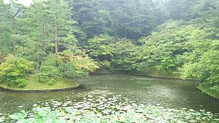20170916修学院離宮(その93)
