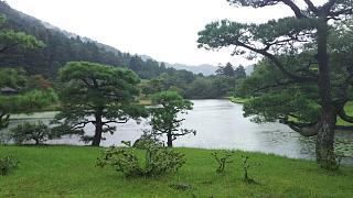 20170916修学院離宮(その97)