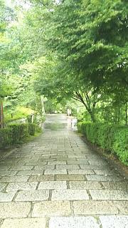 20190916圓光寺(その1)