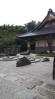 20190916圓光寺(その11)