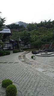 20190916圓光寺(その12)