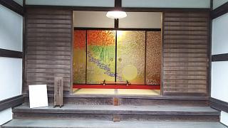 20190916圓光寺(その28)