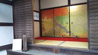 20190916圓光寺(その30)