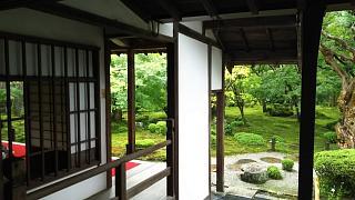 20190916圓光寺(その54)
