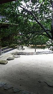 20170916詩仙堂(その3)