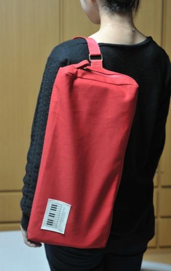 bag20171229-1.jpg