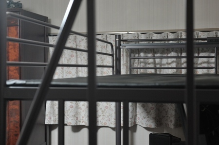 bed20171111-1.jpg
