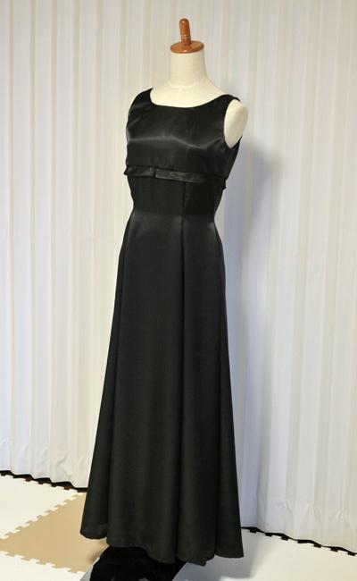 dress20180101-1.jpg