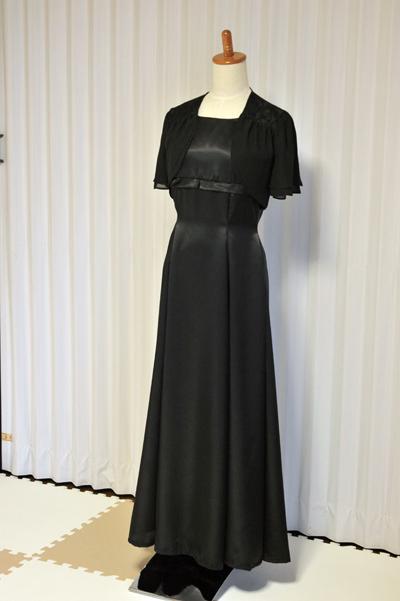dress20180101-2.jpg