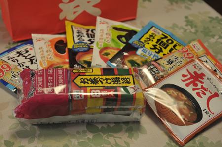 fukubukuro20180103-2.jpg