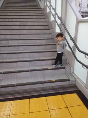 shion20171106-7.jpg