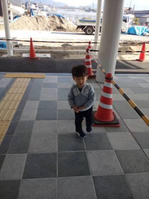 shion20171106-8.jpg