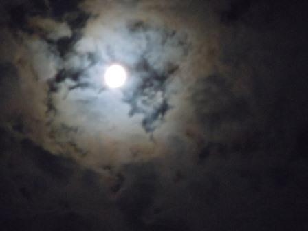 月夜7A(2015-09-26)