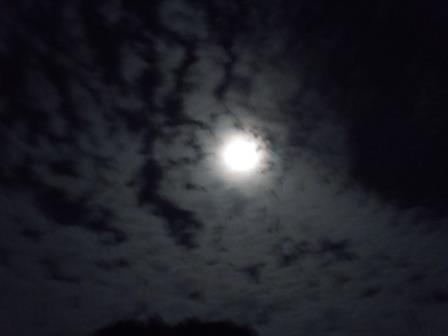 月夜2B(2016-10-14).