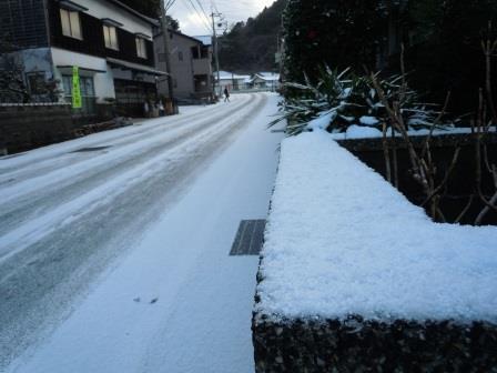 積雪16(2018-01-12).