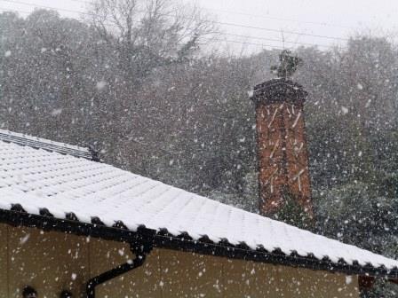 積雪31(2018-01-12)