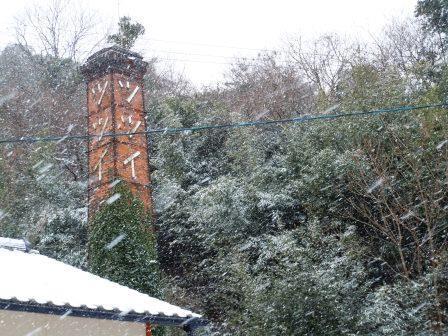積雪34(2018-01-12)