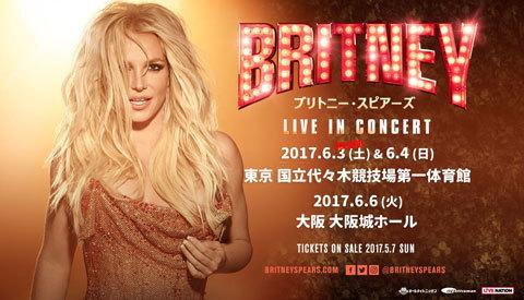 Britney_live_01.jpg