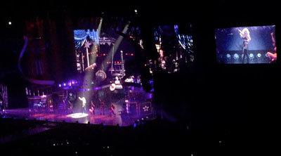 Britney_live_03.jpg