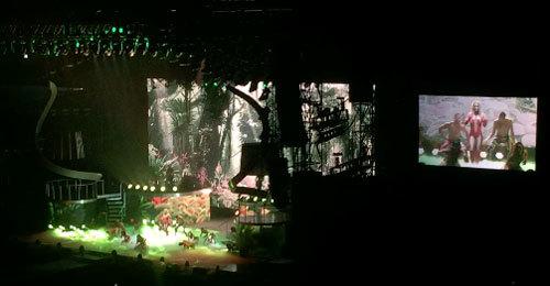 Britney_live_04.jpg
