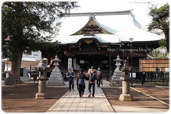 sayomaru22-805.jpg