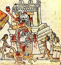 200px-Codex_Magliabechiano_(141_cropped)[1]