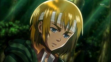 AoT-Armin
