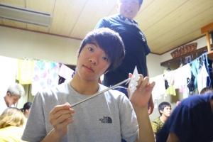S__255090707.jpg