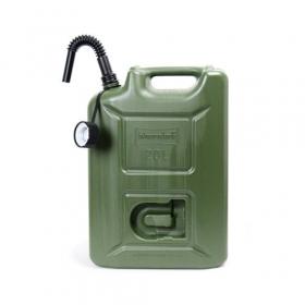 fuel-can-pro-20L_06[1]