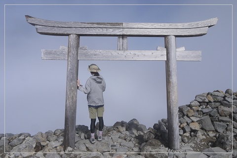 161002norikura29.jpg