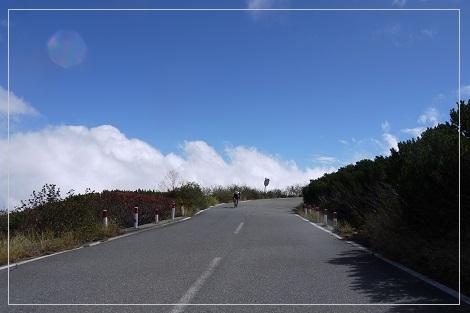 161002norikura46.jpg