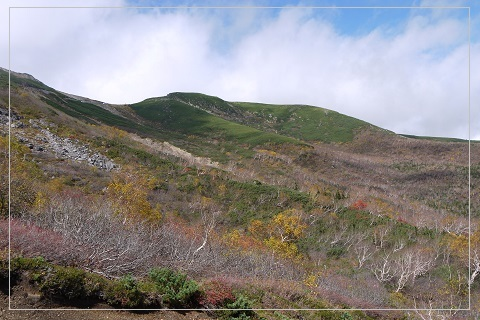 161002norikura54.jpg