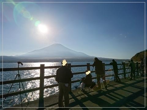 171106yama-dai1.jpg