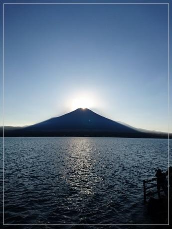 171106yama-dai10.jpg