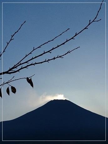 171106yama-dai11.jpg