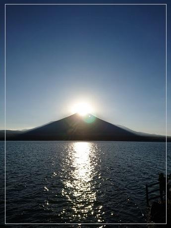 171106yama-dai5.jpg