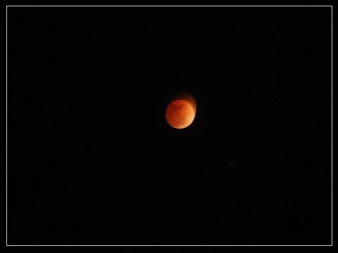 180131redmoon1.jpg