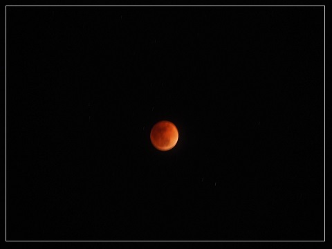 180131redmoon2.jpg