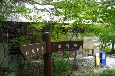 20160911kita141.jpg