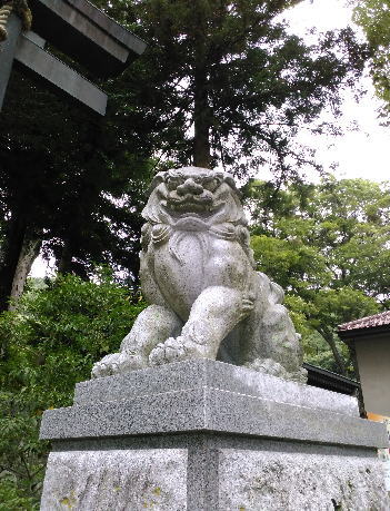 20170917suwa9-1.jpg