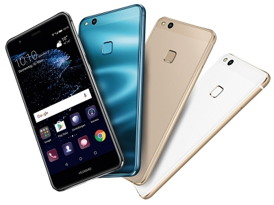 Amazon-Cyber-Monday-P10lite.jpg
