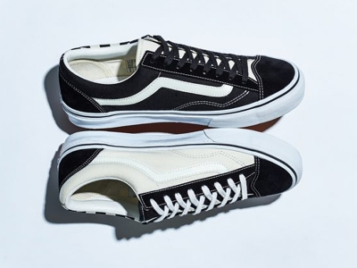 BILLYS-VANS-V36OG-CRAZY-CHECK.jpg