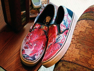 VANS-ROLLICKING-SLIP-ON-HYAKUTORA.jpg