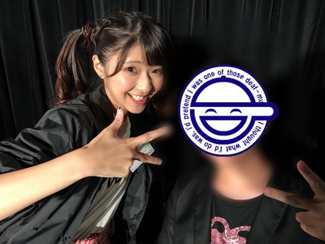 20171023_01.jpg