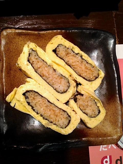tsukiyonotanuki2.jpg