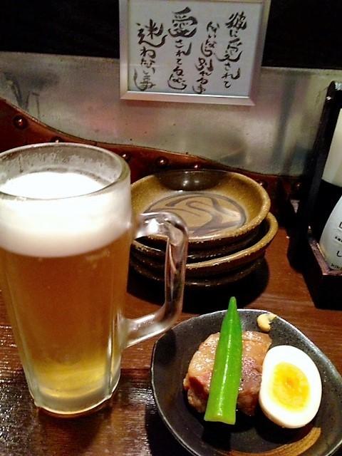 tsukiyonotanuki3.jpg