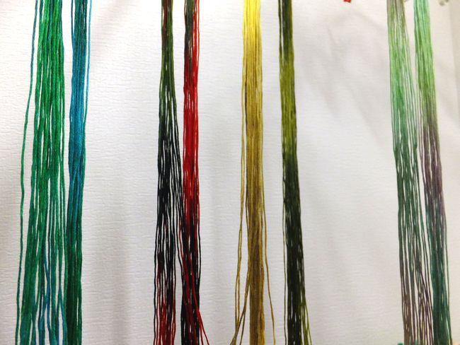 171205-糸1